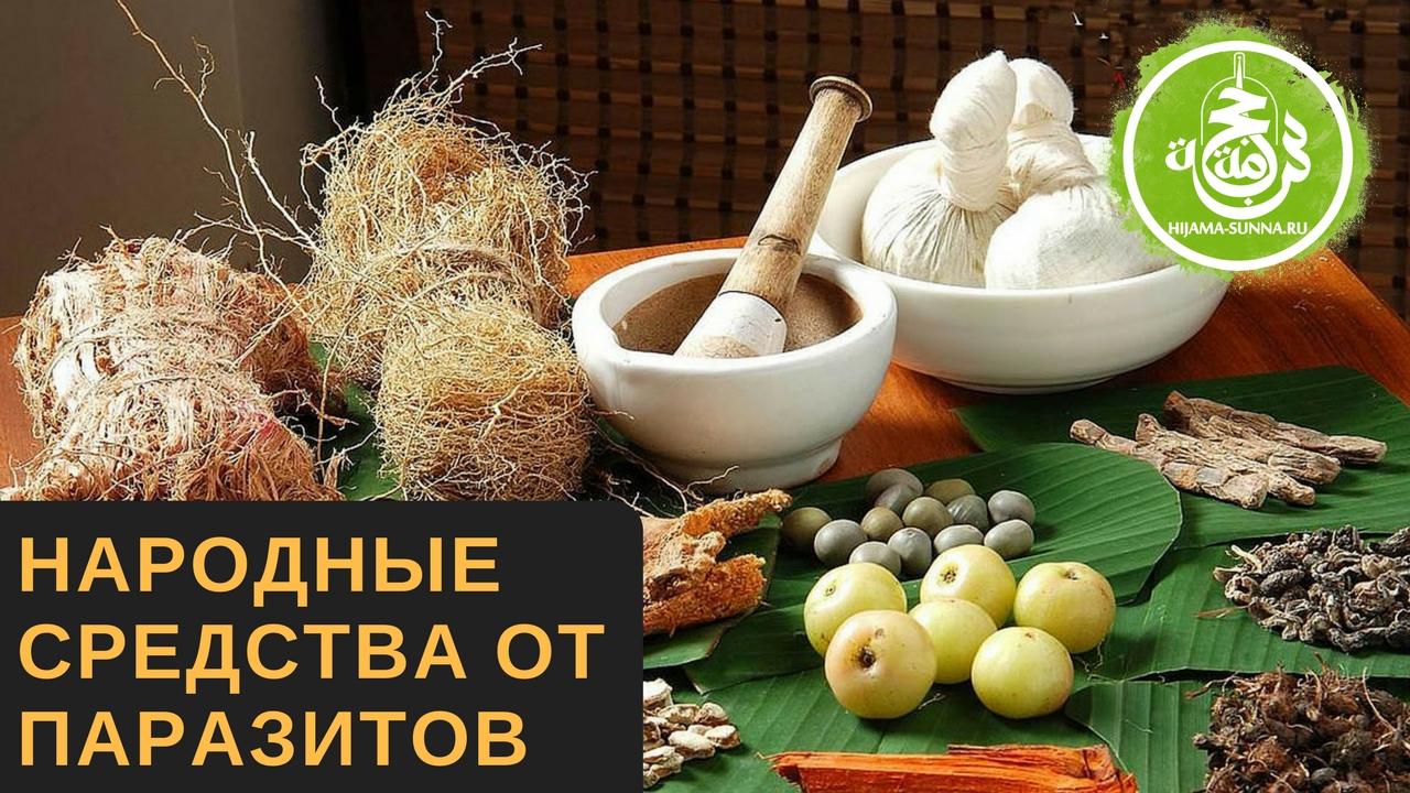 средства от паразитов купить в украине