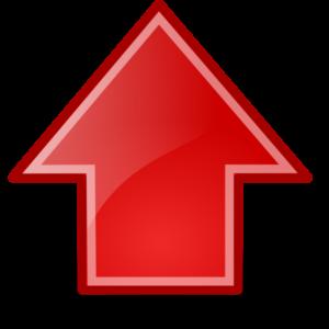 кнопка-наверх-300x300